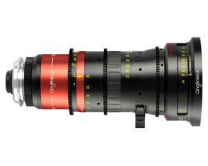 Angenieux Optimo Anamorphic 30-72 mm 2S