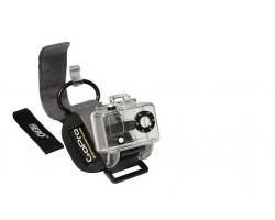GoPro HERO WRIST HOUSING (STANDARD LENS)